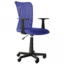 Ideas: Seat Comfort In Office With Staples Desk Chairs ... Office Supplies Products And Fniture Untitled Max Business Cards Officemax Promo Code Prting Depot Specialty Store Chairs More Shop Coupon Codes Everything You Need To Know About Price Matching Best Buy How Apply A Discount Or Access Code Your Order Special Offers Same Day Order Ideas Seat Comfort In With Staples Desk 10 Off 20 Office Depot Coupon Spartoo 2018 50 Mci Car Rental Deals