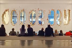 musee d modern de la ville de file nuit des musées musée d moderne de la ville de n3
