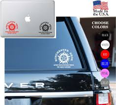 100 Hunting Decals For Trucks Supernatural Winchester Bros Saving People Things The Family