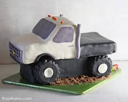 Flatbed Truck Groom's Cake Flatbed Truck Wikipedia 2006 Isuzu Npr Hd Turbo Diesel Truck Full Review By Cmart 1997 Ford F800 16 Big Video Of Dog Riding On Back Flatbed Raised Eyebrows Vector Illustration Isolated White Lorry All Layers 2000 Chevrolet 3500hd 9 Youtube Royalty Free Vector Image Vecrstock Toyota Flatbed Toyota For Sale Trucks Utes Toy Italeri Models 124 Scania 142m Ucktrailer Ita0770s Ho Scale Intertional 7600 3axle Red Trainlifecom 1996 4900 20