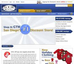 Gtm Discount General Store Coupon Code - Deals Dyson Vacuum Bed Bath And Beyond Coupons For Dyson Vacuum Penetrex Best Buy Coupon Resource Printable Coupons Online Usa Coupon Code Clearance Pin By Alexandra Estep On Cool Things To Buy Store Dc59 Hot Deals American Giant Clothing Sephora 20 Off Excludes Dyson The Ordinary Muaontcheap Bath Beyond Promo Codes Available August 2019 Up 80 Catch Codes Findercomau 7 Valid Today Updated 20190310 Sears Rheaded Hostess