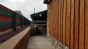 The Reading Crab Barn - Dining Canopy By Kreider's - YouTube May 2015 Littheland En453 250 Skyline Dr Reading Pa 19606 Mls 7034400 Redfin 2883 Pricetown Rd Temple 19560 6962208 Back To The Bull On Barn Bayshore Crab House In Newport Nj 2002 Reservoir 19604 6942139 1035 Saylor 6878017 3003 Buck Run 7038304 Cakes With Fried Plantains Yelp 29 Wanner 6934574 144 6978274 2439 Elizabeth Ave 69431