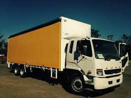 Experienced HR Truck Driver Required - Driver Jobs Australia Tri Axle Dump Truck Automatic And Pup Best Freightliner Triaxle Youtube Material Hauling V Mcgee Trucking Memphis Tn Rock Sand Low Loader Casabene Group Bought A Lil Any Info Excavation Site Work Trucksforsale Hashtag On Twitter For Sale By Owner Paramount Sales Rw Mack The Pinterest Trucks And Rigs Kenworth T800 Dump Truck Wallpaper 2848x2132 176847 Intertional Triaxle For Hire Barrie Ontario Axle Sale In New York Video