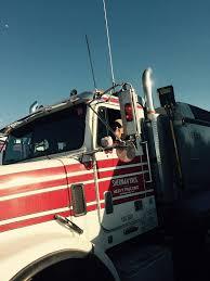100 Craigslist Oahu Trucks Truck Driving Jobs Los Angeles For Truck