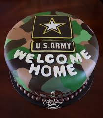Military And Scout Cakes - Cathy Leavitt Custom Creations Colorado ... Welcome Home Cupcakes Design Ideas Myfavoriteadachecom Australian Themed Welcome Home Cake Aboriginal Art Parties And Welcome Home Navy Style Cake Karen Thorn Flickr Looking For The Perfect Fab Cakes Dubai Emejing Cake Kristen Burkett Baby Shower House Decorations Of Architecture Designs Meyer Lemon Friday Decor Creative Girl Interior Top Jungle Theme Best Stesyllabus