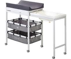 meuble à langer roba comparer avec idealo fr