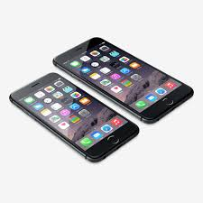 iPhone 6S release date rumours news specs and price