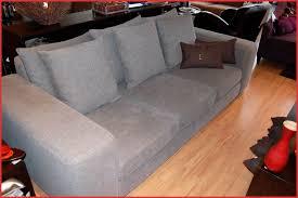 teindre canapé tissu reteinter un canape en cuir 131236 teindre canapé tissu idées de