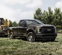 Ford F-150 And F-350 Super Duty Win Vincentric Best Fleet Value Awards Truck Driver Spreadsheet Best Of Mileage Template Pickup Trucks Gas Resource Praiseu Rhscheiddieselcom Ram Dodge 2014 5 Older With Good Autobytelcom Ways To Increase Chevrolet Silverado 1500 Axleaddict Inspirational Log Book Business Duramax Buyers Guide How Pick The Gm Diesel Drivgline Ram Ecodiesel Is Garnering Some High Praise For Towingwork Motor Trend Warrenton Select Diesel Truck Sales Dodge Cummins Ford Ok Dealer Dropin Commercial What Size Uhaul Moving Should You Rent Your Move