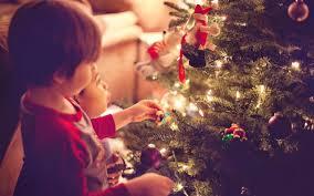 Slimline Christmas Trees Tesco by Origin Of Christmas Tree Pagan Home Decorating Interior Design