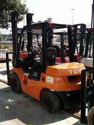 Toyota Diesel Forklift Supplier Kapar 7FD25, 2,500 Kg Capacity, 4 ... Toyota Tundra Diesel Dually Project Truck At Sema 2008 Hilux Archives Transglobal Plant Ltd 2010 With A Twinturbo V8 Engine Swap Depot Toyota Tundra Diesel 2016 199 New Car Reviews Usa Arrives With A Powertrain 82019 Pickup Toyotas Next Really Big Thing In Hybrids For The Us Could There Be Tacoma Our Future The Fast Pin By Rob On Ideas Pinterest Cars And Pick Up 1993 28l Manual Sale Testimonials Toys Toyota Diesel Cversion Experts Luxury Towing Capacity 7th And Pattison Fresh Trucks 2015