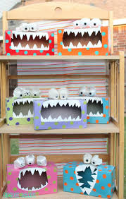 Best 25+ Tattle Monster Ideas On Pinterest | Monster Crafts, Boys ... Backyard Monsters Base Creation Help Check First Page For Blog Kells Natural Photography Is This Right Discussion On Kongregate Pet Fish For The Pond You Wont Believe What Happens Youtube Iwilldominate Of And Men Monstersandmen Twitter Stranger Things Monster Is Terrifying Its Also A Distraction Ultimate Bym Super Guide