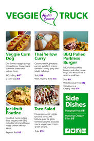 Veggie Truck Menu - The Veggie Truck Tacos Archives Page 2 Of 3 Ferronlandia Amazoncom Fiesta Tamarindo Drink Concentrate Fruit Juices Spoon Hot Candy Tamarind Flavor Candycucharita Con Food Truck Orange County Organic Mexican Haven Foodtruckhaven Twitter Photos El Tamarindo Daniels Loncheras The Trucks That Started It All Ethnic Seattle Denver On A Spit A Blog Sogoodonotthat Summer Finds Goodtaste With Tanji