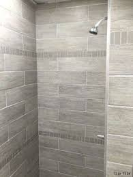 design trends 5 ways to mix gloss and matte tile fireclay tile