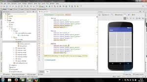 Develop Simple Dialer Application In Android Studio - YouTube Top 5 Android Voip Apps For Making Free Phone Calls How To Enable Sip Voip On Samsung Galaxy S6s7 Broukencom Voip Voice Calling Review Google Play Entry 51 By Sirsharky Redesign Logo Images Cool Yo2 App Template For Studio Miscellaneous Make The Us And Canada Is Working Bring Facebook Ventures Into With Hello Hangouts Just Got Better With Ios