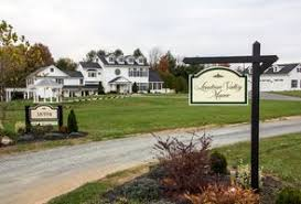 Loudoun Valley Floors Owners by Top 50 Purcellville Vacation Rentals Vrbo
