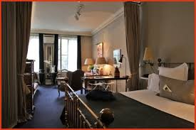 chambre d hote amsterdam pas cher chambres dhtes amsterdam