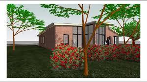 visite virtuelle maison moderne visite virtuelle maison moderne t4 12140 d
