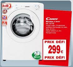 lave linge gc1271d cora promotion machine à laver gc 1271d machines à