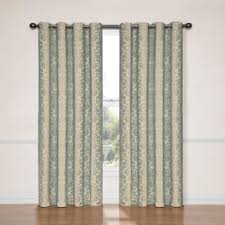 noise reducing curtains eclipse samara blackout curtain eclipse