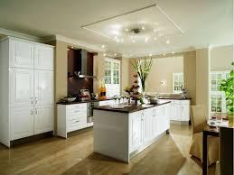 küche moderner landhausstil infos passende angebote hier