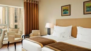 one bedroom apartments in hammond la s rk com