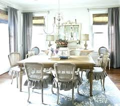 Formal Dining Room Chairs Dinning Living Furniture Corporate Office