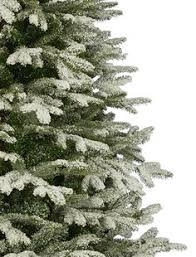 Artificial Fraser Fir Christmas Tree Sale by Vermont White Spruce Artificial Christmas Trees Vermont White