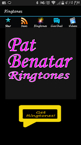 Amazon.com: Pat Benatar Ringtones Fan App: Appstore For Android Fire Truck Refighting Photos Videos Ringtones Rosenbauer Titirangi Station Siren Youtube Amazoncom Loud Ringtones Appstore For Android Cheap Truck Companies Find Deals On Line Ringtone Free For Mp3 Download Babylon 5 Police Remix Cock A Fuckin Doodle Doo Alarm Alert I Love Lucy Theme The Twilight Zone Sounds And Best 100 Funny