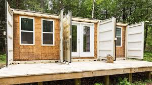 100 How Much Do Storage Container Homes Cost Shipping Price Fresh Shipping