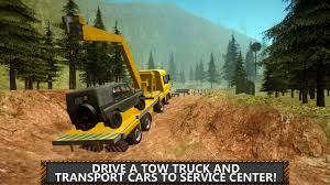 Tow Truck Car Transporter 2017 - Android Apps On Google Play Tyco Disney Pixar Cars Tow Mater 27mhz No Controller 118 Truck Driver Pinned Underneath Car In Hawthorn Woods Is Amazoncom Disneypixar Oversized Ivan Vehicle Toys Games 2 Lights And Sounds 155 Scale Us Army Utility Trucksfuel Truck On 40 Flat Car Usax Contact The Best Towing Service Scottsdale Today Legos Latest Technic 42070 Set Gets You A Badass 6x6 Allterrain Planet View Topic What Kind Of Tow Check Out This Made From Four Golf Carts And Pontiac Buy Mater Get Free Shipping Aliexpresscom Isometric Vector Towing 3d Flat Illustration Disneypixars Toysrus