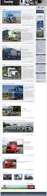 Www.xtrucking Competitors, Revenue And Employees - Owler Company Profile Trucking Wallpapers Group 62 Ph Shipping Trucking Rate Hike Looms In Wake Of Higher Fuel Excise Truck Driving School Phoenix Az Thking Of Hauling Cars Pin Jr Schugel Forum Images To Pinterest Barrnunn Jobs Truckersreport Cdl July 2017 Trip Nebraska Updated 3152018 Scania Dash Coffee Maker The Truckers Any Info On Pgt Flat Bedder Company Page 1 5 Things You Will Find That Affect Your Work