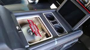 Chevy Truck Custom Subwoofer Center Console With Sliding ... Kicker Powerstage Subwoofer Install Kick Up The Bass Truckin Street Beat Car Audio Home Of The Fanatics Hayward Ca Chevrolet Silveradogmc Sierra Double Cab Trucks 14up Jl 1992 Mazda B2200 Subwoofers Pinterest Twenty Rockford Fosgate P3 Subs Truck Bed Bass Youtube Extreme Sound Explosion Bass System With Amp Sub Woofer Recommendationsingle 10 Or 12 Under Drivers Side Back Sub Box Center Console Creating A Centerpiece 98 Chevy Extended Truck Custom Boxes Marine Vehicle Phoenix How To Build A Box For 4 8 In Silverado Best Under Seat Reviews Of 2017 Top Rated
