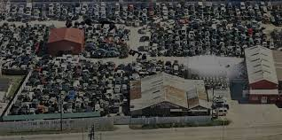 Used Auto Parts Salvage Junkyard Houston, TX Ask A Mexican Tucson Weekly Httpsiurcomgalleryeonray1 Daily Httpsimgurcomeonray1 Tacos El Rey Taco Truck At Ashby Ave 7th Street Berkeley Ca Review Top Bars Restaurant Nightlife Goborestaurantcom Old Made Into Bed Bedroom Ideas In 2018 Pinterest Eagle Towing Alburque New Mexico Used Cars Trucks Suvs American Chevrolet Rated 49 On Gainesville Ga Texano Auto Sales Salvage Peterbilts For Sale Peterbilt Fleet Services Tlg El Capataz La Patrona Charro Ranchero Mexicano Zarape Mexico The Man The Black Hat Texas Monthly