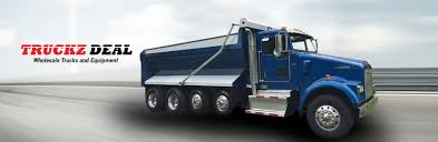 Truck Deals - Wholesale Trucks And Equipment Remarketing Skatergear Whosale Fingerboard Trucks Finger Skateboard Buy Solutions Inc Loxley Al New Used Cars Sales Ldon 1950s Crates Of Food And Trucks Crowd Covent Garden Stock Online Swedish From China Commercial 6204dwellyfreightlinercolumbiaactortruck132diecast West Alabama Tuscaloosa Cables Autocom 5381d Kinsmart 2014 Chevrolet Silverado Pick Up Truck 146 Scale Fuels Kc