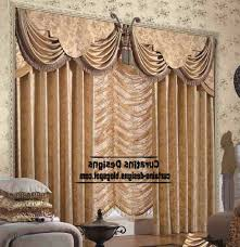 Country Swag Curtains For Living Room by Curtain Cute Living Room Valances For Your Home Decorating Ideas