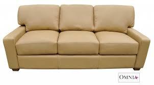 Flexsteel Vail Sofa Leather by Flexsteel Leather Sofas Jasens Furniture Marine City Michigan