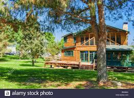 100 Angelos Landscape Los California USA September 07 2018 World Famous Park
