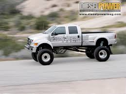 Lifted Ford | Ford F650 Super Duty Lifted / Ford F550 - Huge ... Awesome Huge 6 Door Ford Truck By Diesellerz With Buggy Top 2015 Ford Dealer In Ogden Ut Used Cars Westland Team New Vehicle Dealership Edmton Ab 6door Diessellerz On Top 2018 F150 Raptor Supercab Big Spring Tx 10 Celebrities And Their Trucks Fordtrucks Mac Haik Inc 72018 Car 2017 Supercrew Pinterest 4x4 King Ranch 4 Pickup What Is The Biggest