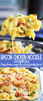 Bacon Chicken Noodle Casserole - Kleinworth & Co Sunfood Coupon Code Best Way To Stand In Photos Limited Online Promo Codes For Balfour Wet N Wild 30 Off Annie Chuns Coupons Discount Noodles Co Pompano Train Station Crib Cnection Activefit Direct Italian Restaurant Coupon Ristorante Di Pompello Z Natural Foods O1 Day Deals Miracle Noodle Code Save 10 On Your Order Deliveroo Off First With Uob Uber Eats Promo Codes Offers Coupons 70 Off Oct 0910 Pin On Weight Watcher Recipes