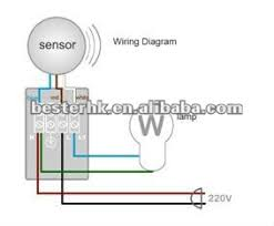 Ceiling Mounted Vacancy Sensor Wiring Diagram by Small Pir Motion Sensor Switch Ceiling Mounted Good Appearance