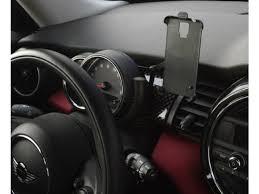 Mini Cooper Phone Mount Iphone 6 Plus Flexpod Pro Series Gen3 F56