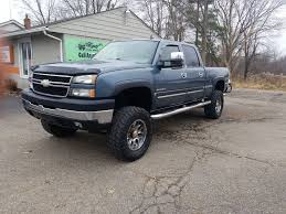 Used Cars Kent | Street Motor Sports | Rust Free Cars Akron Frank Kent Chrysler Dodge Jeep Ram Auto Dealer And Service Center New Used Cars For Sale Buick Gmc County Motors Cadillac Ourhistory Sunset Chevrolet Tacoma Puyallup Olympia Wa Valley In Fort Me Serving Arstook Madawaska Enniss Kaufman For Abilene Tx 79605 Beck Fleet Commercial Vehicles Near Parsons Ford Inc Dealership Martinsburg Wv Western Cascade Motorbike Stock Photos Images Alamy