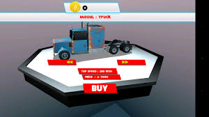 Traffic Mania APK Download - Free Racing GAME For Android | APKPure.com Food Truck Mania In Harrisonburg Wmra And Wemc 2015 Ford F150 Supercrew Long Term Report 3 Of 4 Pack V2 Razormod Frivcom This Game Is Awesome Youtube Special Mini Monster Trucks Dirt Every Day Extra British Army Parking For Android Apk Download Such Movie Night At Garcia Bend Park Coaching Pizza First Full Sweden Amazingly An Double Digit Addition With Without Ford Truck Mania Playstation 1 Ps1 Video Sted Complete Sale Go Kart Inspirational Unique Carter
