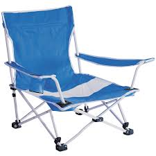 100 Folding Chairs With Arm Rests Wholesale Deluxe Beach Chair W Rest From China LisaPPC57082