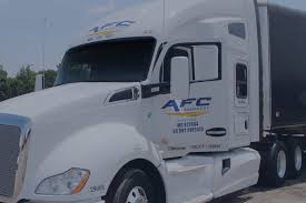 Drive AFC Transport | A Fast Growing, Family Owned And Operated ... Signon Bonus 10 Best Lease Purchase Trucking Companies In The Usa Christenson Transportation Inc Experts Say Fleets Should Ppare For New Accounting Rules Rources Inexperienced Truck Drivers And Student Vs Outright Programs Youtube To Find Dicated Jobs Fueloyal Becoming An Owner Operator Top Tips For Success Top Semi Truck Lease Purchase Contract 11 Trends In Semi Frac Sand Oilfield Work Part 2 Picked Up Program Fti A Frederickthompson Company