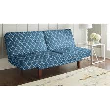 the 25 best futon online ideas on pinterest pallet futon