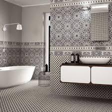 15 best opulent images on tile warehouse