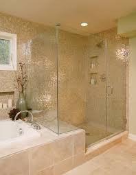 houzz bathrooms with showers images bathtub for bathroom