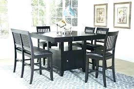 Full Size Of Nebraska Furniture Mart Kansas City Customer Service Appliances Des Moines Iowa Careers Dining